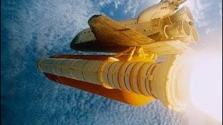 The Universe׃ new discoveries in space documentary HD 1080p 60k