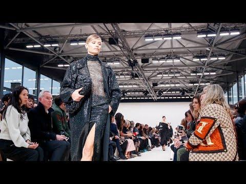 Valentino | Fall Winter 2020/2021 | Full Show