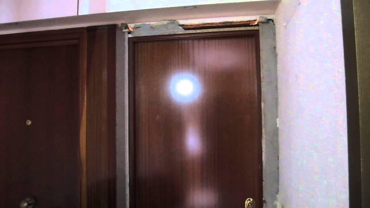 10 puertas blindadas puertas acorazadas 691 118 610 for Puertas blindadas madrid