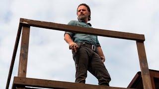 The Walking Dead: 3 Things We Need To See In Season 7 Finale | Dead Inside | EP 15