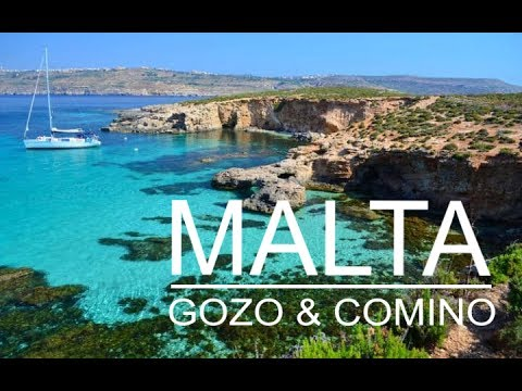 week-end in Malta - Malte