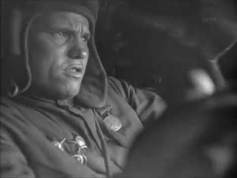 БИТВА ЗА СЕВАСТОПОЛЬ ..Советский док фильм 1944 года ..