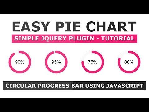 Permalink to Chart Js Bar Value