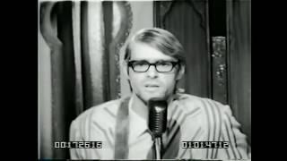 [スーツ姿] イン・ブルーム 和訳字幕付き ニルヴァーナ In Bloom Nirvana lyrics all suits