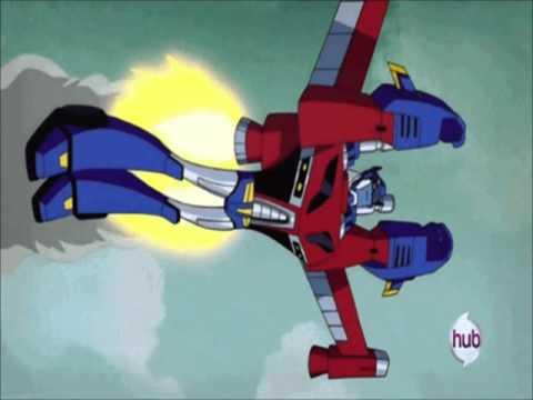 Vidéos Youtube sur les Transformers à voir! - Page 30 Hqdefault