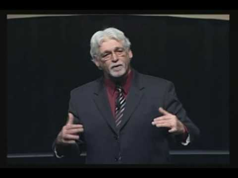 Joe Ehrmann - On Life