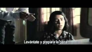 WOMEN WITHOUT MEN - Trailer subtitulado en español