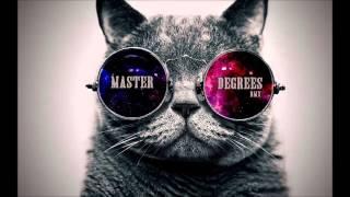 Željko Samardžić - Zaustavite Januar(Master Degrees Remix)