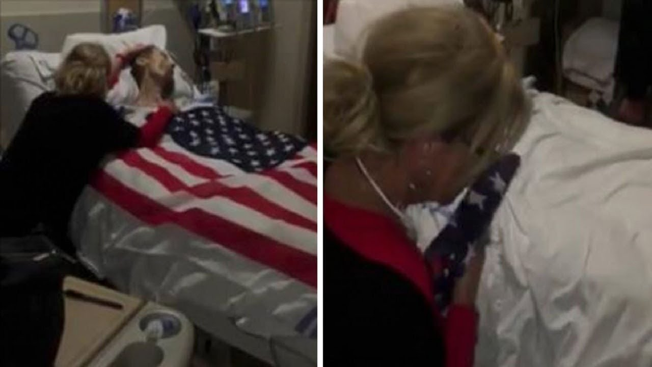 nurse-lays-flag-on-dying-veteran-the-tearful-moment-they-call-his-name-in-final-salute