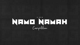 ॐ .. गणपति बप्पा  खतरनाक DJ मंत्र .. ॐ 🔥 Benjo Dance || LUCKY DJ || Ganpati Songs 2018