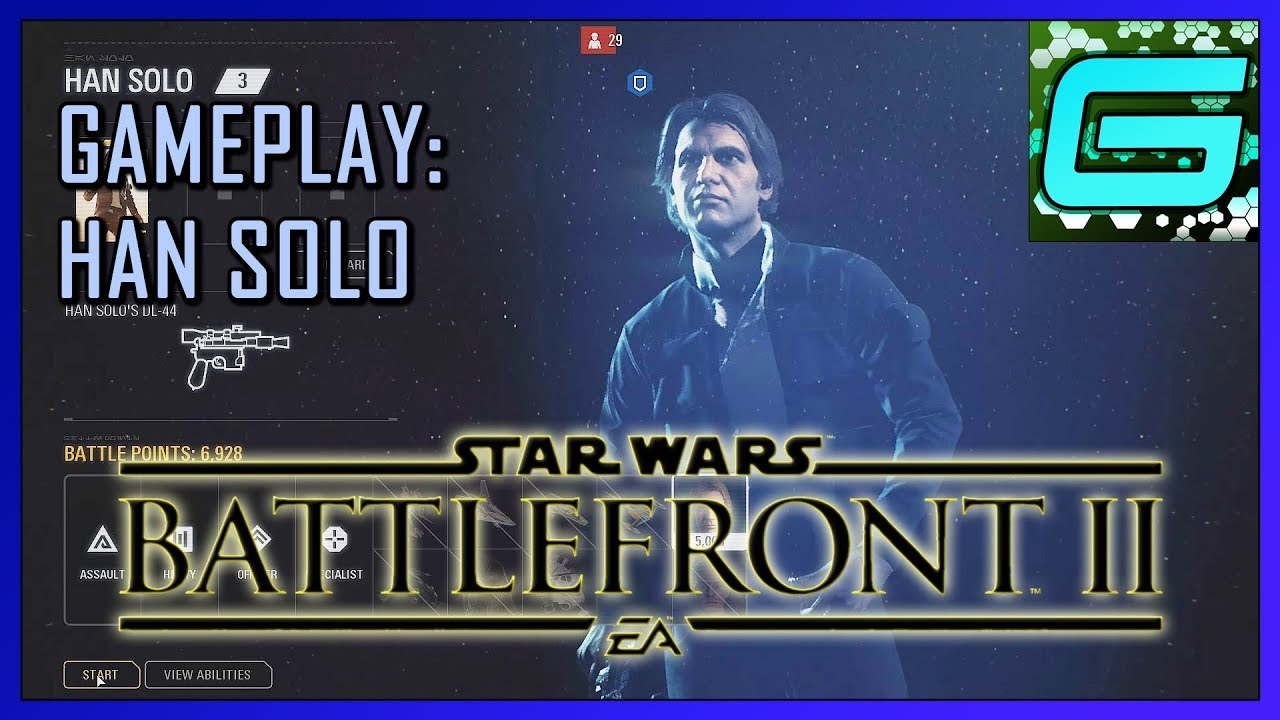 how to play battlefront 2 60fps
