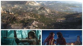 Фанаты The Elder Scrolls спорят о названии шестой части | Игровые новости