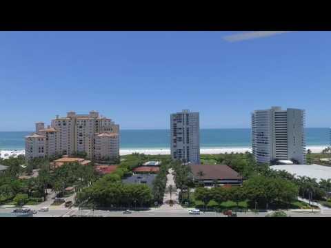 Marco Island Rental