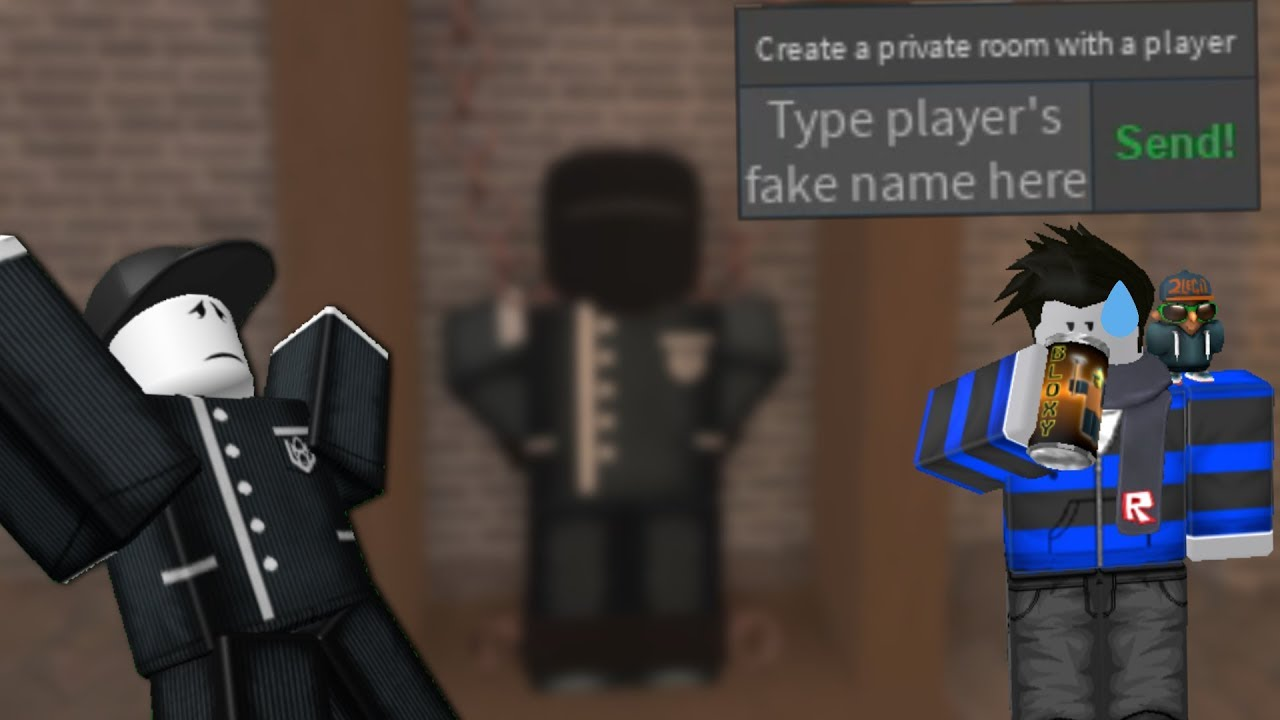 games that are just like roblox
