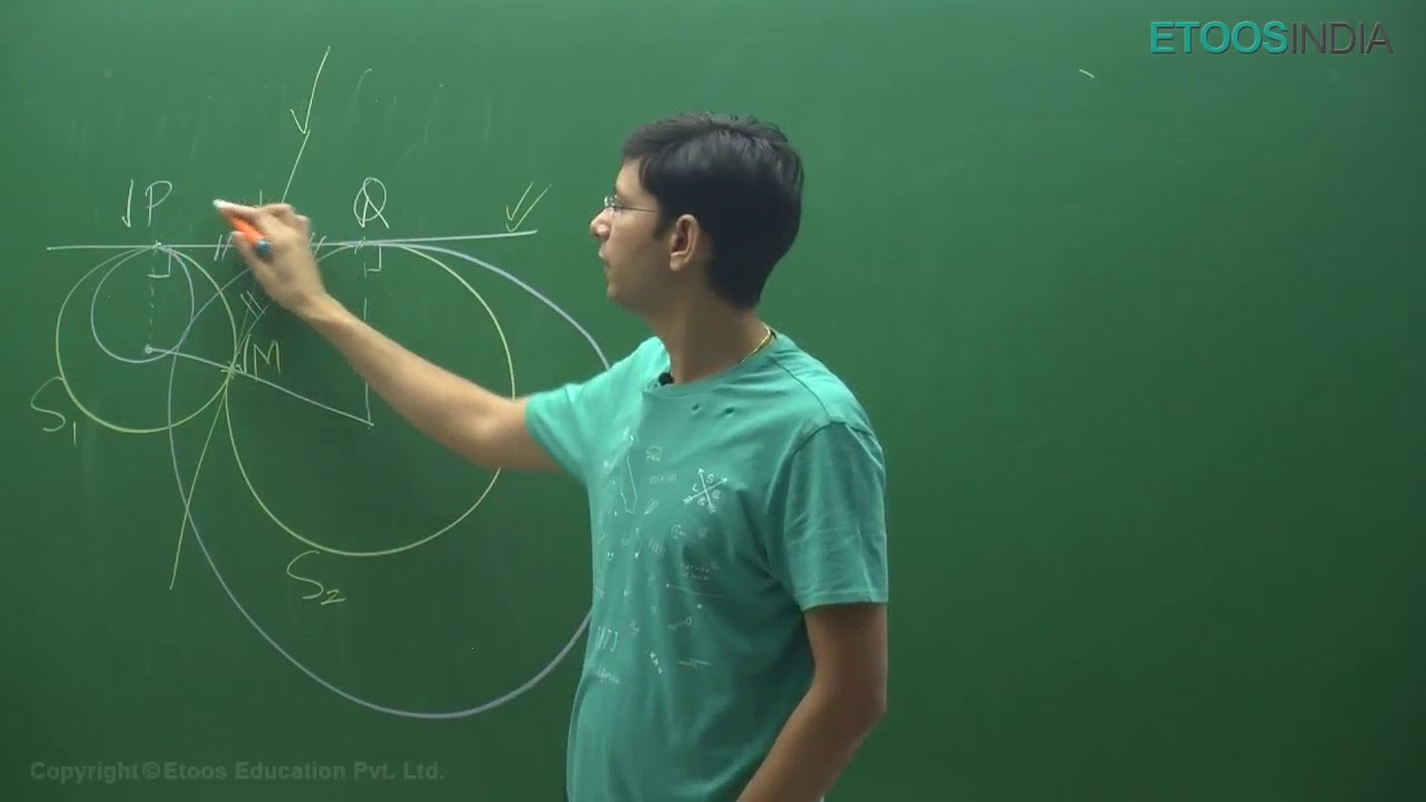 JEE Advance 2018 Solution Mathematics of Video by MC Sir Q No: 01 to 18  (Paper-2)