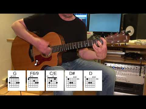 Download Stp Plush Acoustic Chords Top Free Mp3 Music