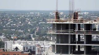 видео Ипотечная программа «Ипотека для военных » от банка «ВТБ» в Москве