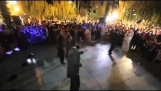 Repeat youtube video İnanilmaz İRAN reqsi