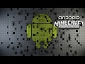 Minecraft - SkidClient Minecraft Pocket Edition Hack (Android) - WiZARD HAX