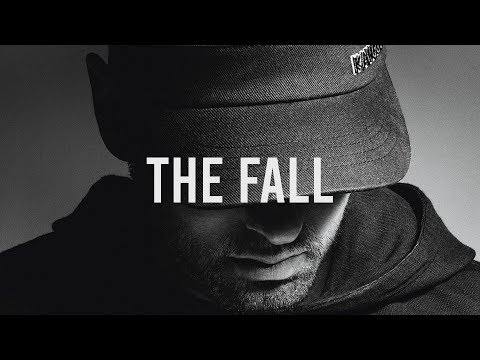 Eminem The Fall
