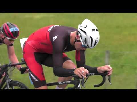 Lake Taupo Cycle Challenge 2017 Highlights