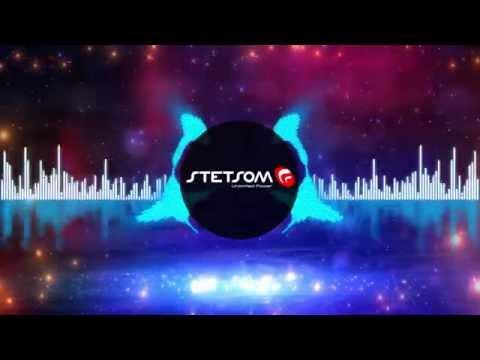 Adam Lambert - Ghost Town (Unlike Pluto Remix) [Premiere]