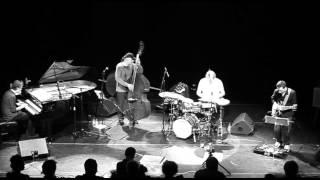 Sal La Rocca Band - Season Heat (Live)