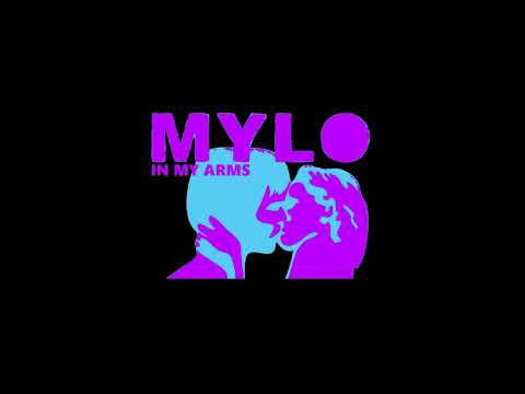 Mylo - In My Arms (Sharam Jey Remix) mp3