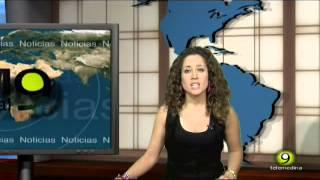 Noticias TM9 24 Junio 2015 Medina del Campo