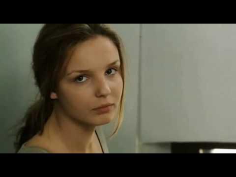 Sara Film