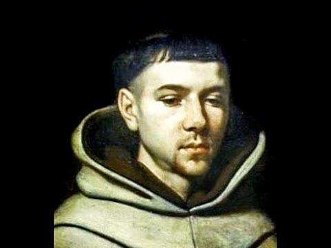 Dark Night Of The Soul, Saint John Of The Cross, Full-Length Catholic Audiobook