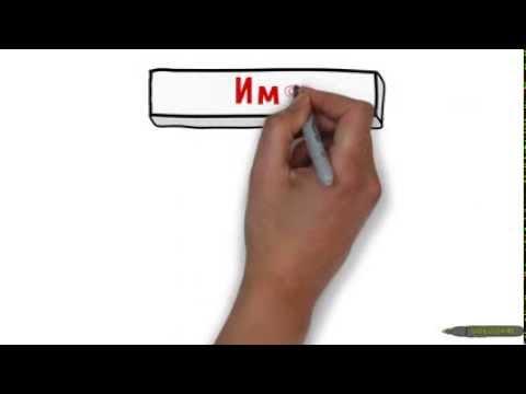 🔴ЗАРАБОТОК В ИНТЕРНЕТЕ С АЛИЭКСПРЕСС🔴EPN-ПАРТНЕРКАиз YouTube · Длительность: 9 мин26 с