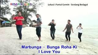 Download Lagu Lagu Batak Paling Romantis - I LOVE HASIAN - SMS Sister - Cipt. Elbanus Manik #lagubatak mp3