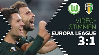 """A great birthday present"" 