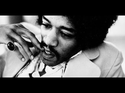 How To Sound Like Jimi Hendrix Using Guitar Pedals | Reverb Potent Pairings
