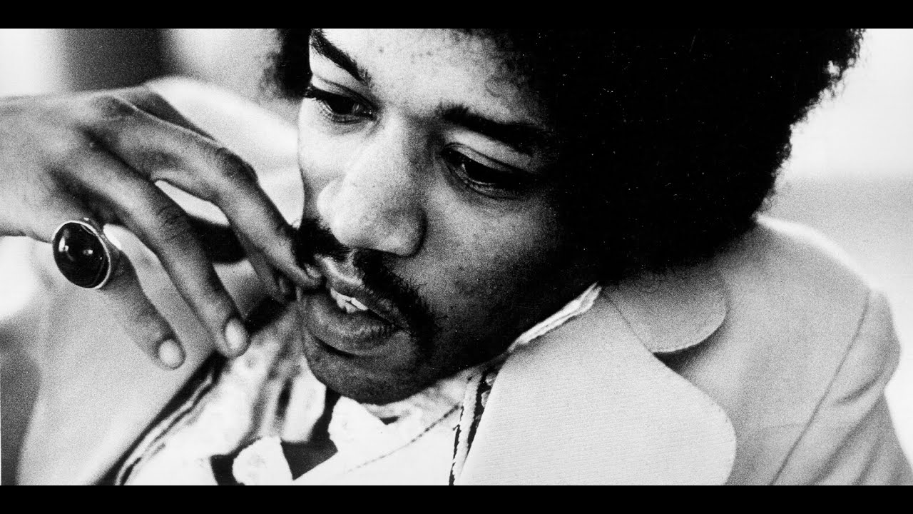 Nailing It: Achieving the Tones of Jimi Hendrix | Reverb News