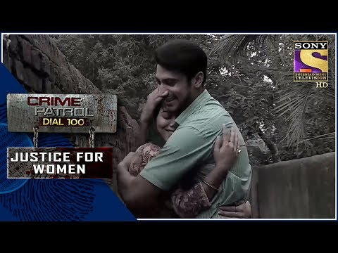 Crime Patrol | कानपुर ट्रिपल क्राइम केस | Justice For Women