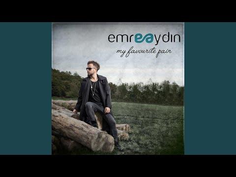 Emre Aydın - My Favourite Pain mp3 indir