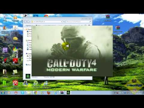 Download Binkw32.dll For Call Of Duty Black Ops 2golkes