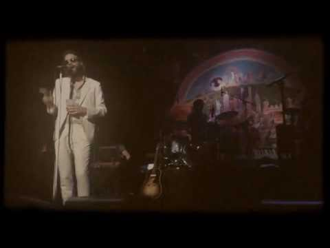 Father John Misty | Live at Terminal 5 | Fun Times In Babylon