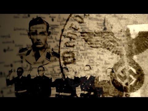 U.S. Nazi hunter has one active case