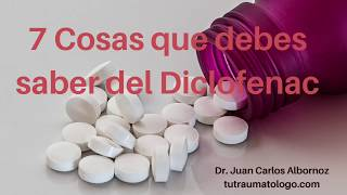 Potasico 75 mg diclofenac