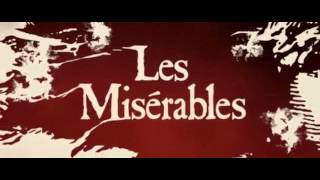 Aetuts+ Hollywood Movie Title Series: Les Miserables( free download after effect template intro )