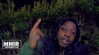 www.youtube.com/user/HipHopIsRealUniverse caught up with K-Shine in...