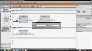 Сіменс ТІА портал ПЛК - масштабування/перетворення аналоговий вхід/вихід (0-20мА 4-20мА і навпаки)