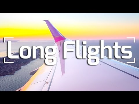 travel-tips:-how-to-survive-long-flights