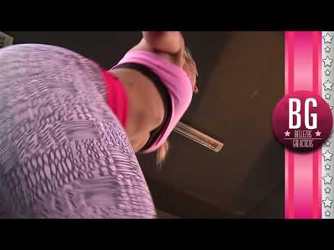 Sol Perez Compilation Video 2 2018 #Video #BellezasGalacticas #USA #Argentina thumbnail