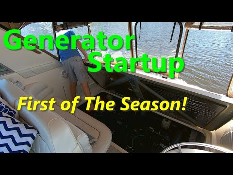 Cuyahoga Valley & Building A Mast Rack for the Erie Canal (S1E10) - Sailing Tipsy Gypsyиз YouTube · Длительность: 12 мин2 с