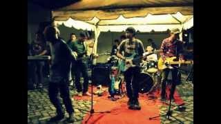 SANDISLAND_INDO - MR. FLAVA KATCHAFIRE COVER @ONEWAY DISTRO JAKARTA