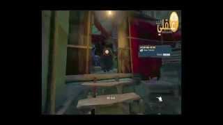 الحلقة 1 تجاوز مراحل لعبة far cry 3 الهروب الجزء الاول hd